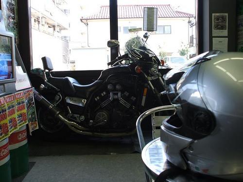 DSCF1230.JPG