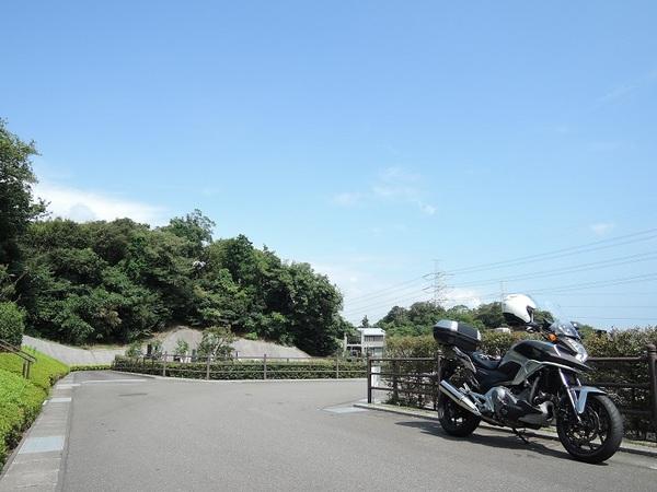 DSCN3950.JPG