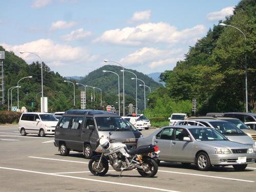 富士を眺めて 001.JPG